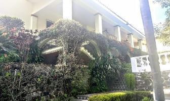 Foto de casa en venta en conocida 177, palmira tinguindin, cuernavaca, morelos, 9610938 No. 01