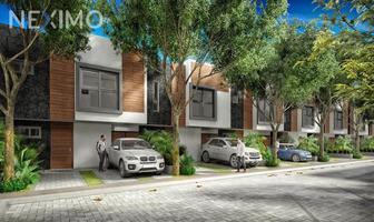 Foto de casa en venta en conocida 60, supermanzana 312, benito juárez, quintana roo, 9711715 No. 01