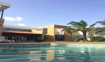Foto de casa en venta en conocida , benito juárez nte, mérida, yucatán, 9235033 No. 01