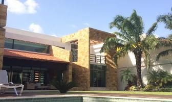 Foto de casa en venta en conocida , benito juárez nte, mérida, yucatán, 9265488 No. 01
