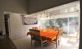 Foto de casa en venta en conocida , burgos bugambilias, temixco, morelos, 12655156 No. 03