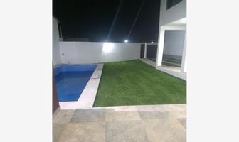 Foto de casa en venta en conocida , burgos bugambilias, temixco, morelos, 12773189 No. 01
