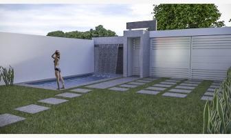 Foto de casa en venta en conocida , burgos, temixco, morelos, 11922249 No. 01