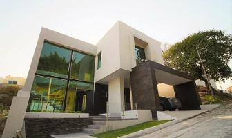 Foto de casa en venta en conocida , burgos, temixco, morelos, 12655343 No. 01