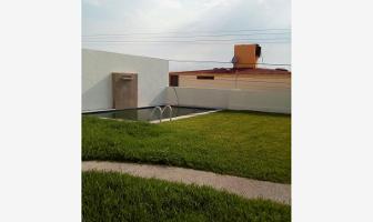Foto de casa en venta en conocida , burgos, temixco, morelos, 5286532 No. 01