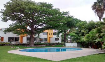 Foto de casa en venta en conocida , cantarranas, cuernavaca, morelos, 5954853 No. 01