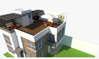 Foto de casa en venta en conocida , centro jiutepec, jiutepec, morelos, 12366810 No. 01