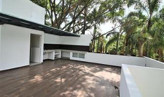 Foto de casa en venta en conocida , centro jiutepec, jiutepec, morelos, 12655368 No. 01