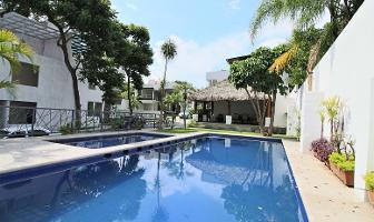 Foto de casa en venta en conocida , centro jiutepec, jiutepec, morelos, 12655402 No. 01