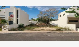 Foto de terreno habitacional en venta en conocida , conkal, conkal, yucatán, 20584141 No. 01