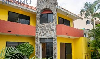 Foto de casa en venta en conocida , la tampiquera, boca del río, veracruz de ignacio de la llave, 12579326 No. 02