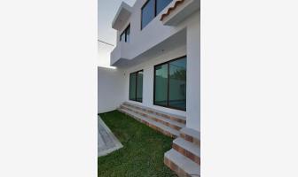 Foto de casa en venta en conocida , las fuentes, jiutepec, morelos, 11124154 No. 01