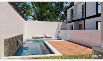 Foto de casa en venta en conocida , las fuentes, jiutepec, morelos, 0 No. 01