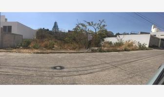 Foto de terreno habitacional en venta en conocida , loma sol, cuernavaca, morelos, 19204914 No. 01