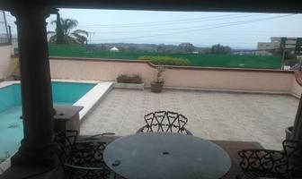 Foto de casa en venta en conocida , lomas de cortes, cuernavaca, morelos, 0 No. 01