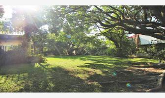 Foto de terreno industrial en venta en conocida , lomas de cuernavaca, temixco, morelos, 12581600 No. 01