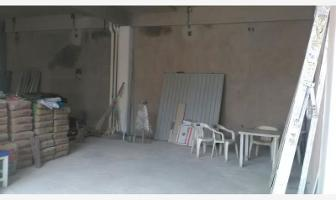 Foto de local en renta en conocida , lomas de la selva, cuernavaca, morelos, 3893583 No. 01