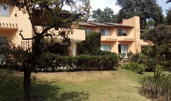 Foto de casa en venta en conocida , los limoneros, cuernavaca, morelos, 6579348 No. 01