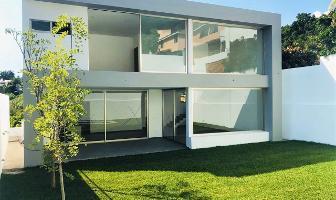 Foto de casa en venta en conocida , palmira tinguindin, cuernavaca, morelos, 12655587 No. 01
