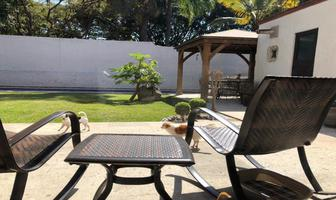 Foto de casa en venta en conocida , palmira tinguindin, cuernavaca, morelos, 0 No. 01