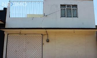 Foto de casa en venta en conocida , reforma, nezahualcóyotl, méxico, 9659211 No. 01