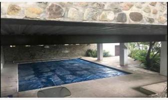 Foto de casa en venta en conocida , san miguel acapantzingo, cuernavaca, morelos, 0 No. 01