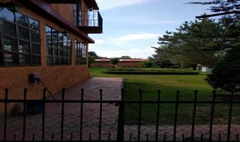 Foto de casa en venta en conocida , san miguel ajusco, tlalpan, df / cdmx, 10565126 No. 01