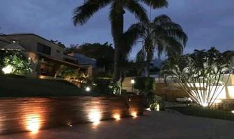 Foto de casa en venta en conocida , sumiya, jiutepec, morelos, 18568259 No. 01