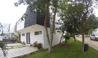 Foto de casa en renta en conocida , supermanzana 49, benito juárez, quintana roo, 12362109 No. 01