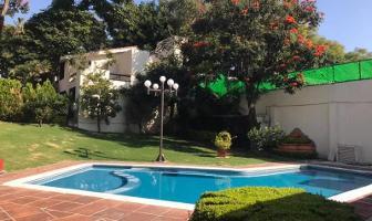 Foto de casa en venta en conocida , tlaltenango, cuernavaca, morelos, 11515736 No. 01