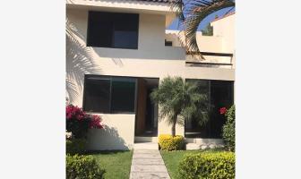 Foto de casa en venta en conocida , tlaltenango, cuernavaca, morelos, 0 No. 02