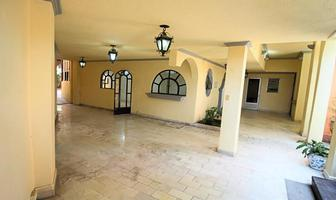 Foto de casa en venta en conocida , tlaltenango, cuernavaca, morelos, 13018304 No. 01