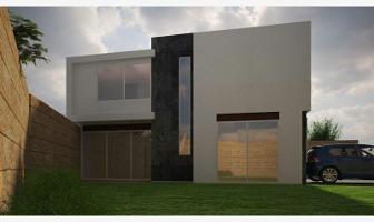 Foto de casa en venta en conocida , tzompantle norte, cuernavaca, morelos, 0 No. 01