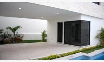 Foto de casa en venta en conocida , villas del lago, cuernavaca, morelos, 0 No. 01