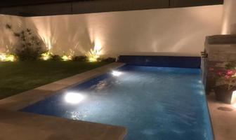 Foto de casa en venta en conocida , vista hermosa, cuernavaca, morelos, 12508680 No. 01