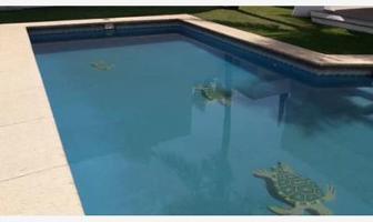 Foto de casa en renta en conocida , vista hermosa, cuernavaca, morelos, 0 No. 01