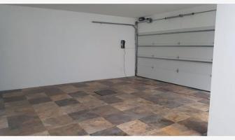 Foto de casa en venta en conocida , vista hermosa, cuernavaca, morelos, 0 No. 01