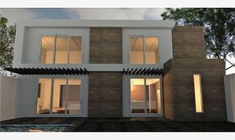 Foto de casa en venta en conocida , vista hermosa, cuernavaca, morelos, 4899986 No. 01