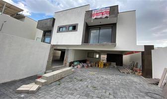 Foto de casa en venta en conocido 0, san lorenzo tepaltitlán centro, toluca, méxico, 0 No. 01