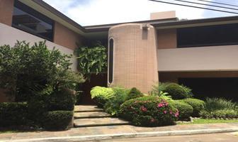 Foto de casa en venta en conocido 001, morelia centro, morelia, michoacán de ocampo, 11353564 No. 01