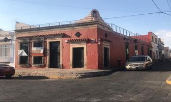 Foto de casa en venta en conocido 001, morelia centro, morelia, michoacán de ocampo, 0 No. 01