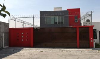 Foto de casa en venta en conocido 001, rincón de agua clara, morelia, michoacán de ocampo, 0 No. 01