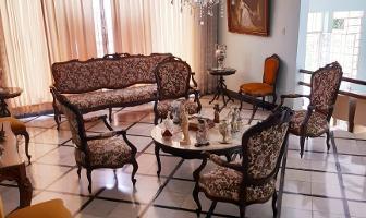 Foto de casa en venta en conocido 229, méxico, mérida, yucatán, 9905142 No. 01