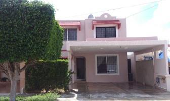 Foto de casa en venta en conocido , chuburna de hidalgo iii, mérida, yucatán, 9711686 No. 01