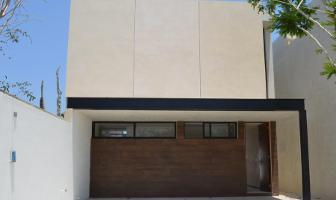 Foto de casa en venta en conocido dzitya , dzitya, mérida, yucatán, 0 No. 01