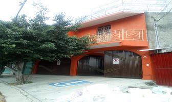 Foto de casa en venta en conocido , francisco villa, acapulco de juárez, guerrero, 9077299 No. 01