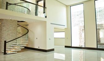 Foto de casa en venta en conocido , la encomienda, general escobedo, nuevo león, 0 No. 01