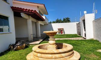 Foto de casa en renta en conocido , tlalixtac de cabrera, tlalixtac de cabrera, oaxaca, 0 No. 01