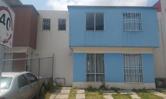 Foto de casa en venta en conosida 1, huehuetoca, huehuetoca, méxico, 11123916 No. 01