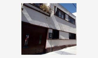 Foto de casa en venta en constancia 10, industrial, gustavo a. madero, df / cdmx, 0 No. 01